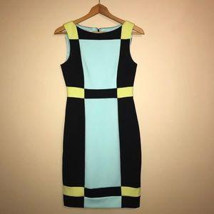 Maggie London Women's Dress: Size 4